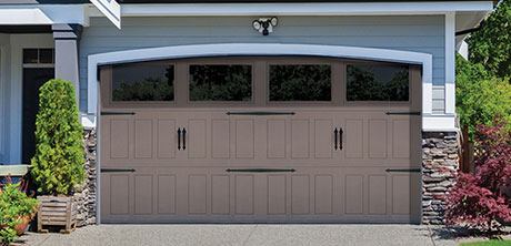 Garage Doors Myrtle Beach Green Hill Products