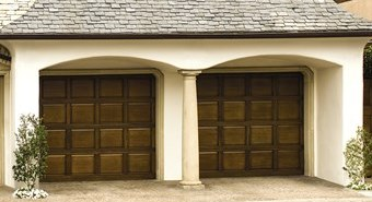 Garage Doors Myrtle Beach | Green Hill Products